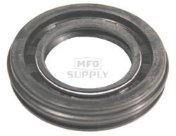 501409 - Yamaha Oil Seal (35x58x9 R)
