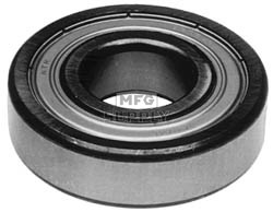 9-7178 - Scag 48101 Spindle Bearing