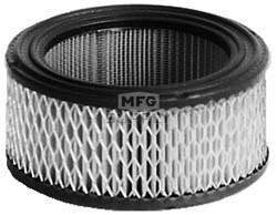 19-6514 - B/S 392286 Air Filter