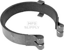 "4-9195 - 4-3/16"" Brake Band w/Bracket For Manco"