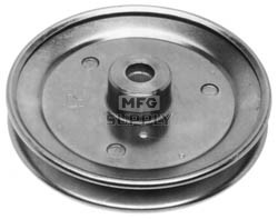 13-7995 - Murray 92425 Jackshaft Pulley