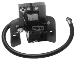 31-7288 - Magneto Armature replaces Briggs & Stratton 397358