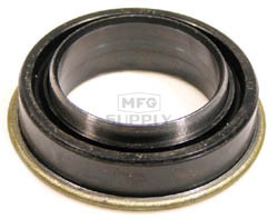 KS058047 - 42 x 62 x 7 ATV Wheel Bearing Seal