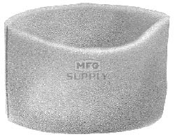 19-9473 - Prefilter For Our 19-7712 Honda Filter