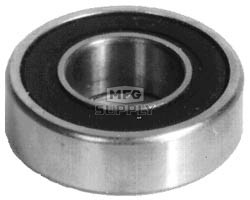 "9-6535 - Spindle Bearing, 3/4"" X 1-9/16"" for Toro"