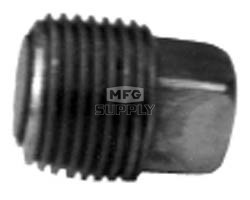 23-9778 - Drain Plug Replaces Briggs & Stratton 92738