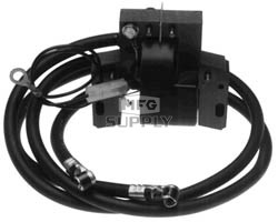 31-8051 - Ignition Coil Replaces B&S 394891