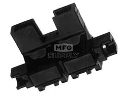 31-8090 - Self Stripping Fuse Holder for ATC fuses