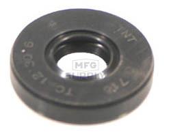 501303 - Ski-Doo Oil Seal (12x30x6)