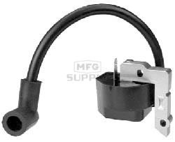 31-9720 - Ignition Module Repl Homelite 94711Cs