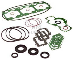 711198 - Ski-Doo Professional Engine Gasket Set