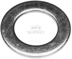 10-8412 - Bunton Z35010 Wheel Washer