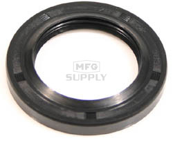 KS058057 - 42 x 62 x 7-9 ATV Wheel Bearing Seal