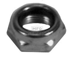 10-8653 - Lock Nut For Velke