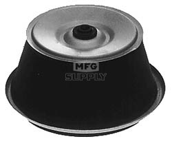 19-6688 - Air Filter Replaces Honda 17211-890-023