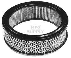 19-8329 - Kohler #24-083-03 Air Filter