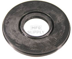 501429 - Yamaha Oil Seal (32x78x8 R)