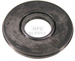501429 - Yamaha Oil Seal (32x78x8 R)