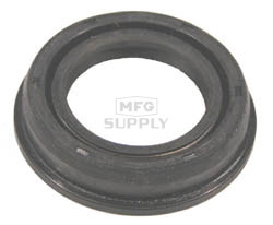 KS058043 - 68 x 74 x 15 ATV Wheel Bearing Seal