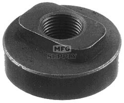 17-2947 - Blade Adaptor Replaces Yazoo 101-002