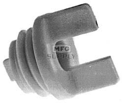 23-2681 - B&S 66768 Oil Plug