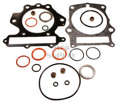 810833 - Yamaha ATV Top End Gasket Set