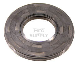 501102 - Ski-Doo OIl Seal (35x72x7)