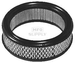 19-1386-H2 - Tecumseh 32008 Air Filter