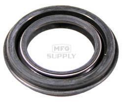 501427 - Yamaha Oil Seal (32x48x8 R)