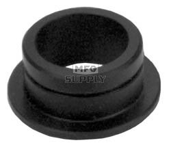 9-8984 - Deck Support Bushing Repl Exmark 513336