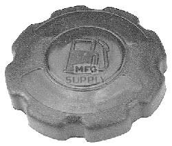 20-9604 - Honda 17620-ZE2-W00 Fuel Cap