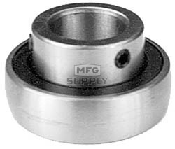 9-10264 - Axle Bearing Replaces MTD 941-0185.