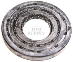 501333 - Oil Seal (25x62x7)