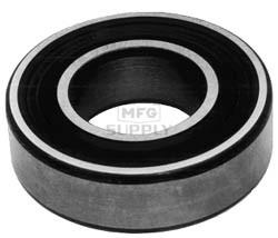 9-7162 - Toro/Wheel Horse 113514 Bearing