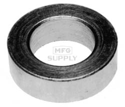 10-8190 - Caster Spacer Replaces Scag 43037-01