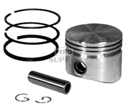 23-6722 - B&S 391673 Piston Assembly (Std)