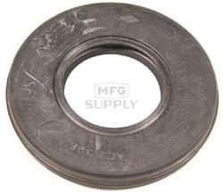 501317 - Oil Seal (35x72x10)
