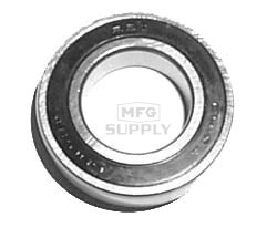 6904-2RS - 20 x 37 x 9 ATV Wheel Bearing