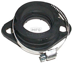 07-472 - Polaris Carb Flange