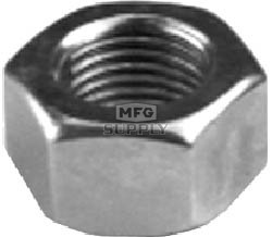 10-9296 - Jackshaft Locknut replaces Murray 015X72