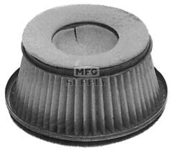 19-6704 - Wisc./Robin EY2073260008 Air Filter