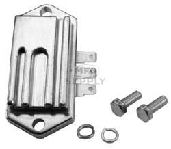 31-8969 - Voltage Regulator Repl Kohler 25-755-03