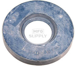 501305 - Oil Seal (30x72x10)