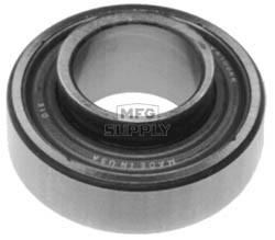 9-8488 - Dixon 1701 Bearing