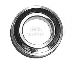 6032-2RS - 32 x 58 x 13 ATV Wheel Bearing