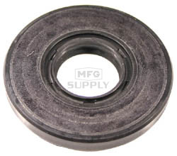 501490 - Arctic Cat Mag Oil Seal (30x75x9 T)