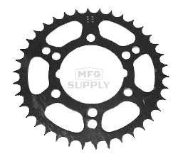 KS004966-W1 - Polaris ATV 38 tooth sprocket. Fits Scrambler & Magnum
