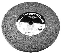 32-7016 - Blue Ceramic Grinding Wheel For 32-9328