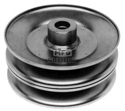 13-7994 - Murray 92128 Jackshaft Pulley