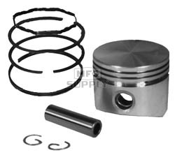 23-6727 - B&S 391289 Piston Assembly (+.030)